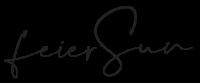 Logo_feierSun_2019-s_660